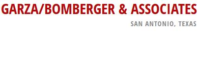 Garza/Bomberger & Associates