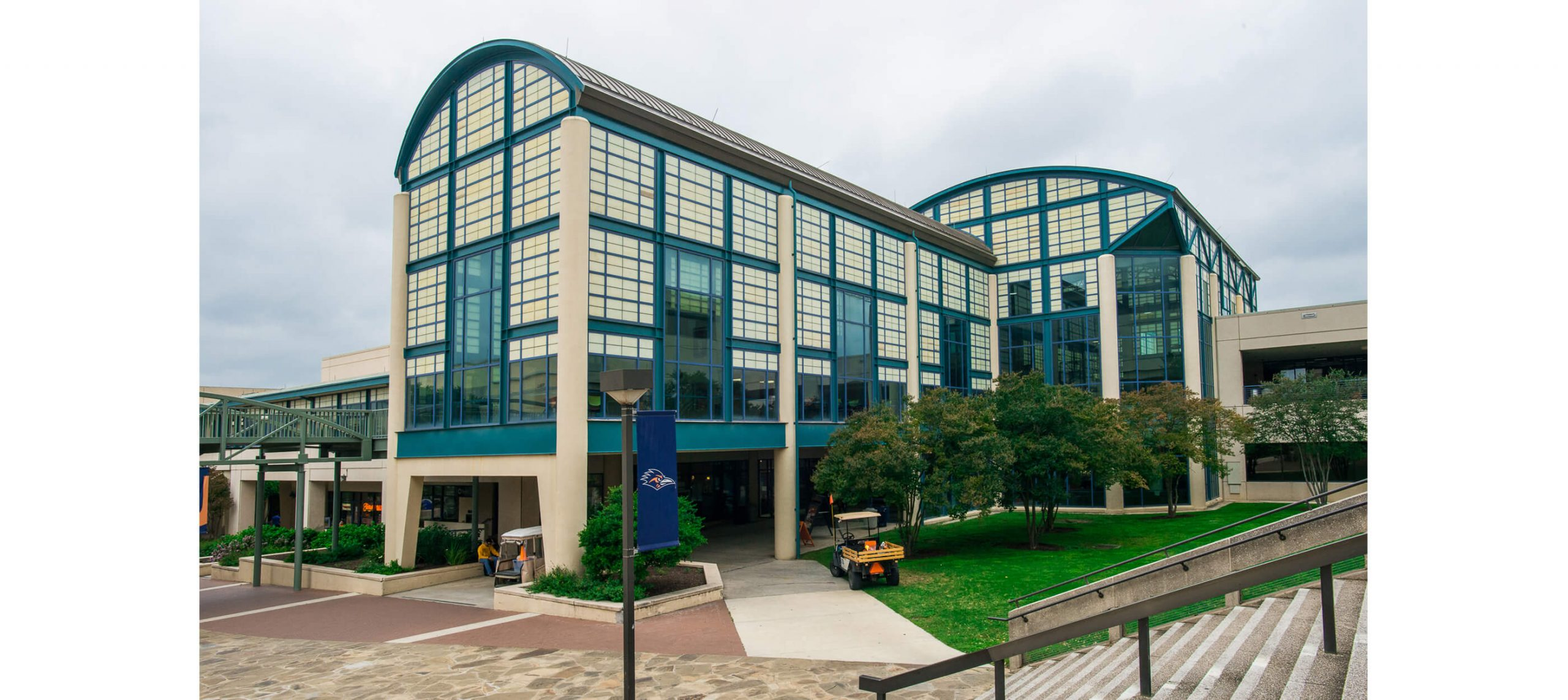 UTSA Student Centre@2x 1